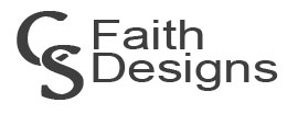 CS Faith Designs